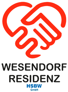 HSBW GmbH