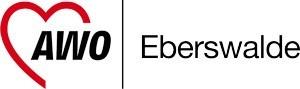 AWO Kreisverband Eberswalde e.V.