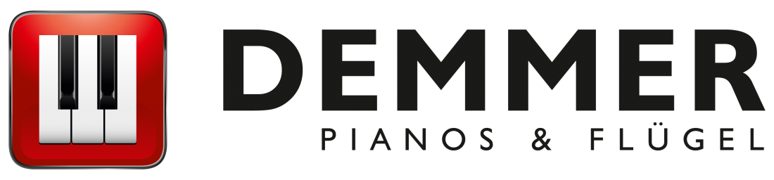 DEMMER - Pianos & Flügel e.K.