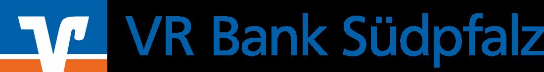 VR Bank Südpfalz eG