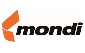 Mondi Eschenbach GmbH