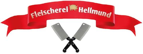 Fleischerei Hellmund