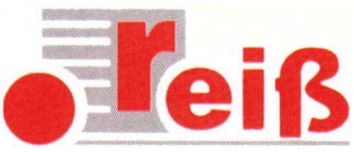 E. Reiß