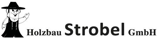 Holzbau Strobel GmbH