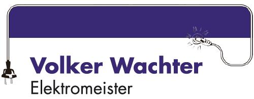 Volker Wachter