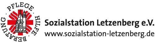 Sozialstation Letzenberg e.V.