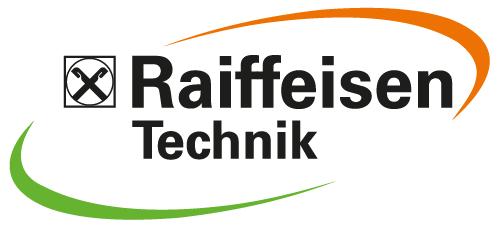 Raiffeisen Waren GmbH