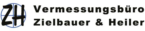 Vermessungsbüro Zielbauer & Heiler GmbH