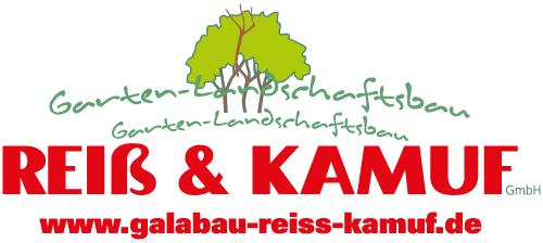 Reiß & Kamuf GmbH
