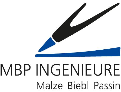 MBP Ingenieure