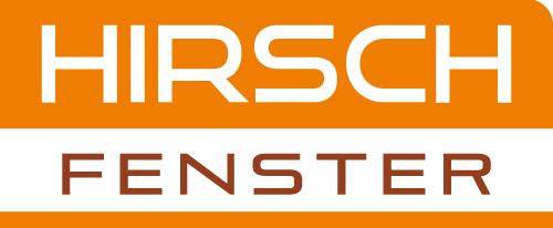 Hirsch Fenster GmbH