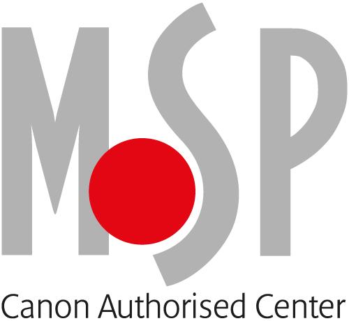 MSP Kopiersystem GmbH