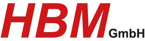 HBM GmbH