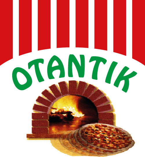 OTANTIK Grill