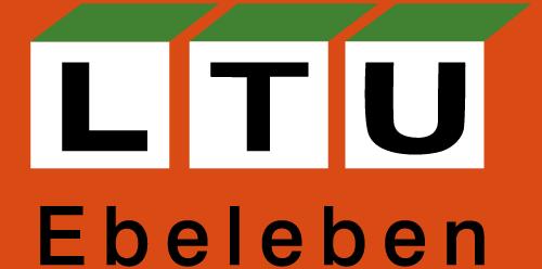 LTU Landhandels- Transport-