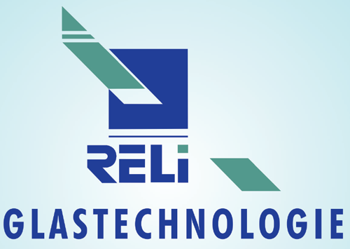 Reli Glastechnologie GmbH & Co. KG