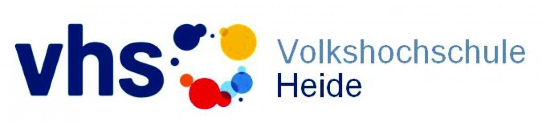 VHS Heide