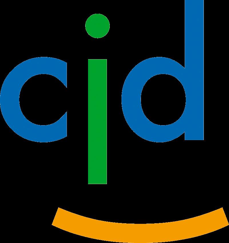 CJD Berlin-Brandenburg