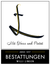 Bestattungen Willi Lingen