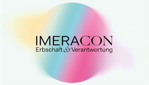 Imeracon GmbH & Co. KG