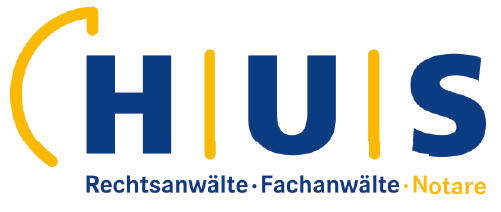 H/U/S Homann - Uhde Staats & Kollegen