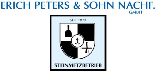 Erich Peters & Sohn Nachf. GmbH
