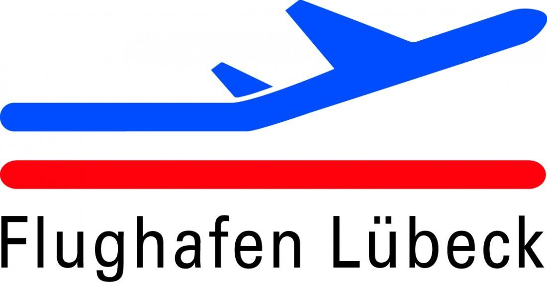 Stöcker Flughafen GmbH & Co. KG