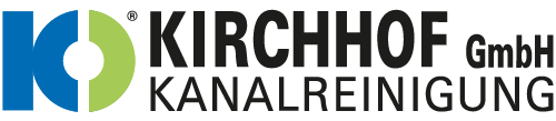 Kirchhof GmbH