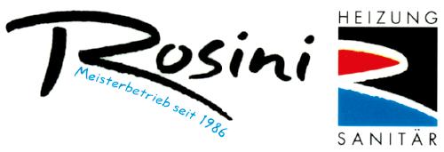V.Rosini GmbH