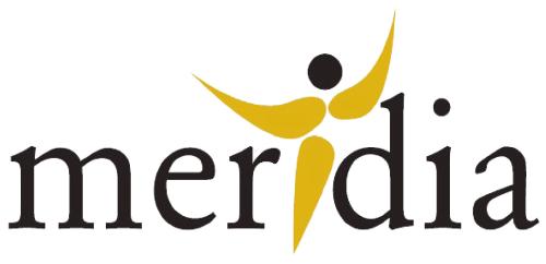 meridia GbR