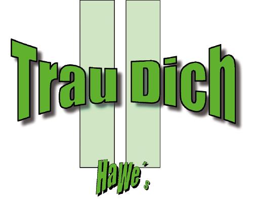 Hawes Fahrschule GmbH
