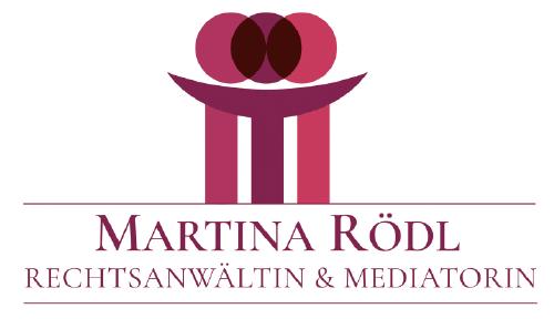 Martina Rödl