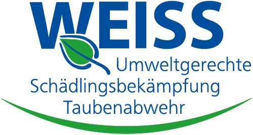 Weiss Hygiene-Service GmbH