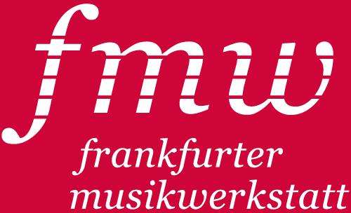 FMW Frankfurter Musikwerkstatt