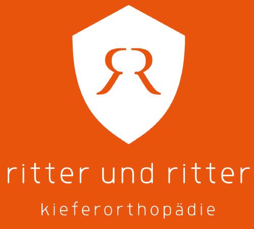 Dr. Jens Ritter & Dr. Sabine Ritter