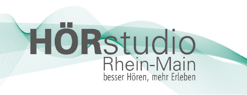 HRM-Hörstudio