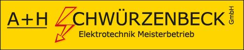 A+H Schwürzenbeck GmbH