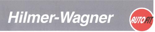 Hilmer-Wagner