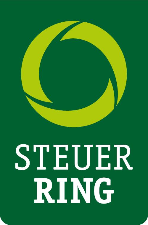 Lohn- u. Einkommensteuer Hilfe-Ring-Deutschland e.V.