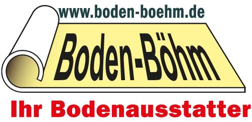 René Böhm