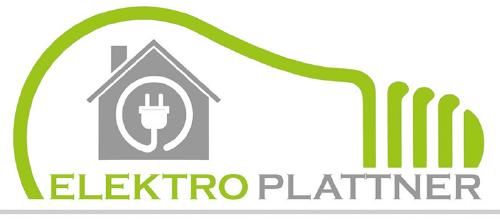 Elektro Plattner GbR
