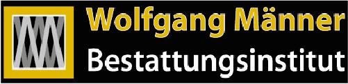 Wolfgang Männer