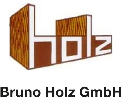 Bruno Holz GmbH