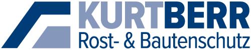 Kurt Berr GmbH