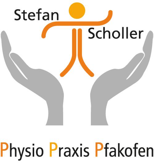 Physio Praxis Pfakofen