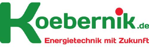 Koebernik Energietechnik GmbH