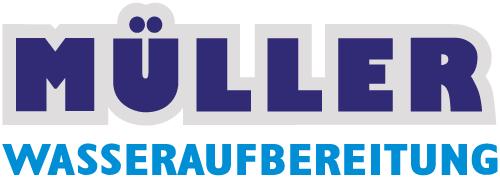 Müller Wasseraufbereitung