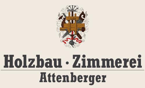 Attenberger Josef