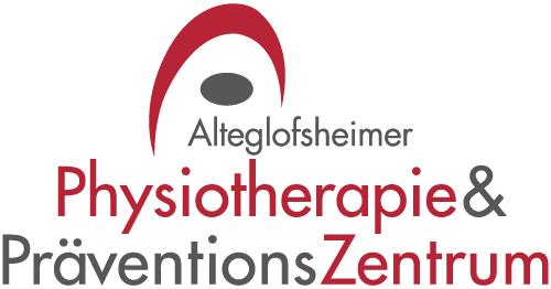 Alteglofsheimer Physiotherapie &