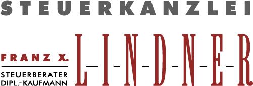 Dipl. Kfm. Franz X. Lindner
